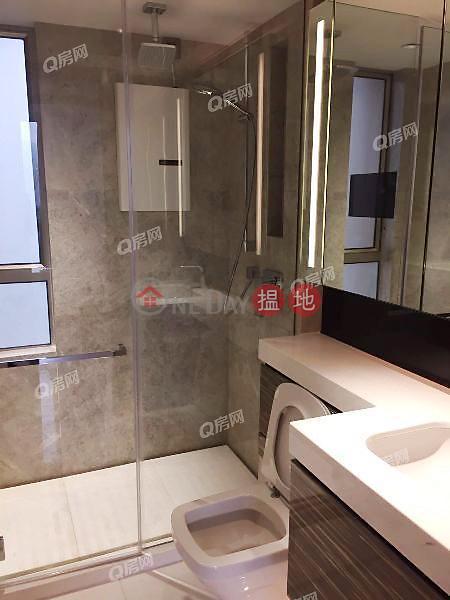 凱譽-中層住宅出租樓盤-HK$ 45,000/ 月