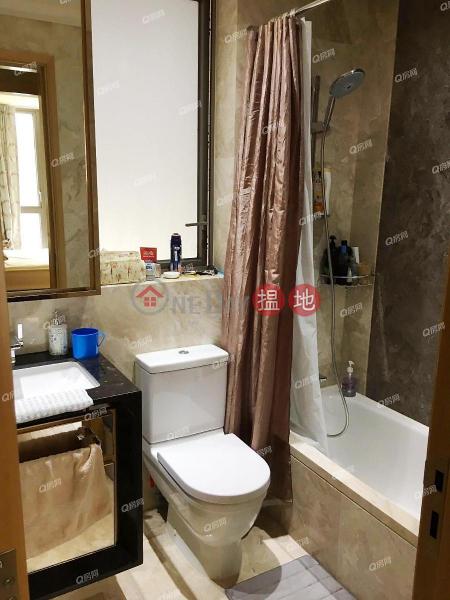 Grand Austin Tower 2A | 3 bedroom Low Floor Flat for Sale | Grand Austin Tower 2A Grand Austin 2A座 Sales Listings