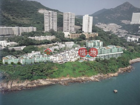 3 Bedroom Family Flat for Rent in Pok Fu Lam|Phase 1 Villa Cecil(Phase 1 Villa Cecil)Rental Listings (EVHK40421)_0