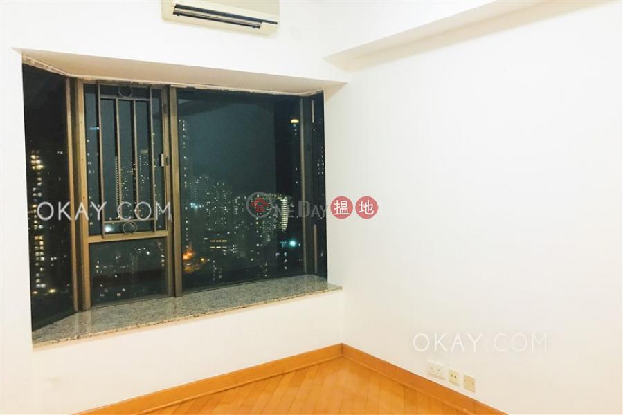 香港搵樓|租樓|二手盤|買樓| 搵地 | 住宅|出售樓盤-3房2廁,極高層,海景,星級會所《寶翠園出售單位》