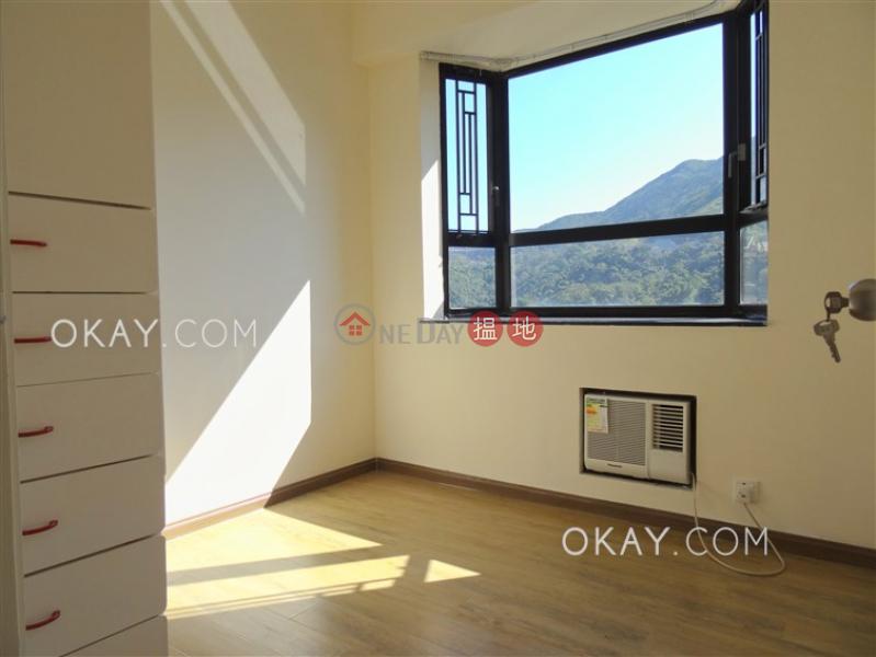 龍華花園高層|住宅-出租樓盤-HK$ 32,000/ 月