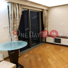 Tower 6 Harbour Green | 3 bedroom Flat for Rent|Tower 6 Harbour Green(Tower 6 Harbour Green)Rental Listings (XGYJW015800462)_0