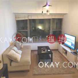 Gorgeous 2 bedroom with balcony   Rental