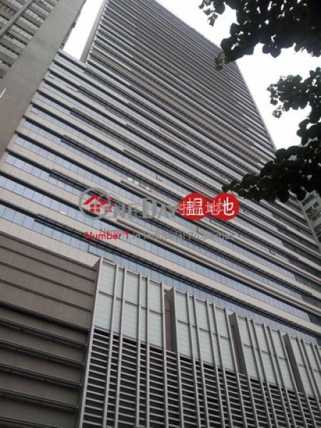 One Midtown, One Midtown 海盛路11號One Midtown Sales Listings | Tsuen Wan (offic-01060)