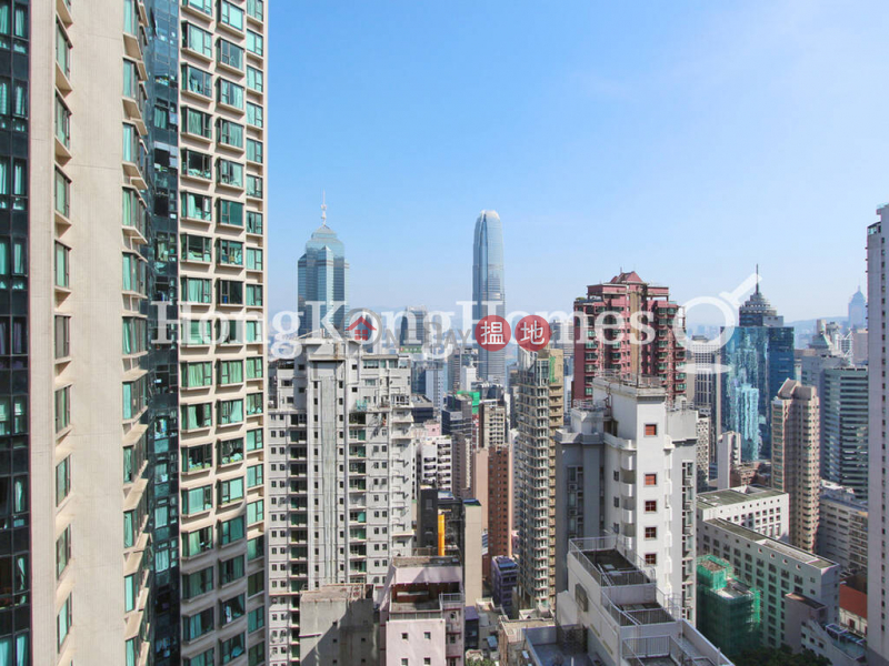 Property Search Hong Kong | OneDay | Residential, Rental Listings, 2 Bedroom Unit for Rent at Fairview Height