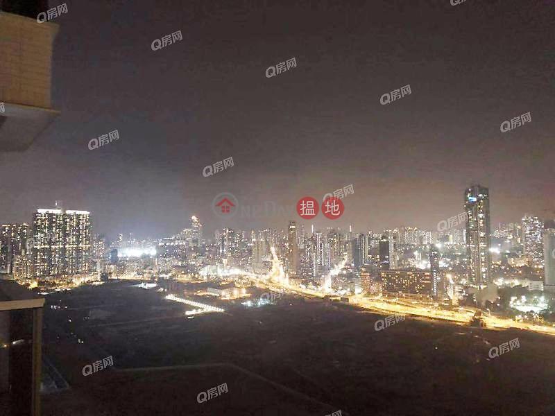 Oasis Kai Tak | 2 bedroom High Floor Flat for Rent | Oasis Kai Tak Oasis Kai Tak Rental Listings