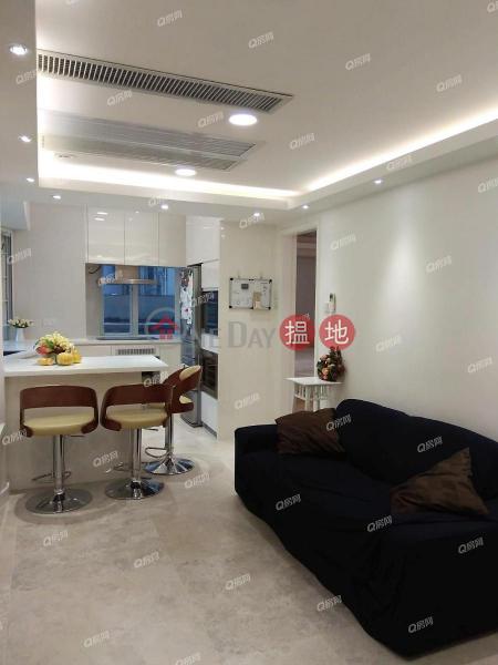 Nam Hung Mansion | 1 bedroom Low Floor Flat for Rent | Nam Hung Mansion 南雄大廈 Rental Listings