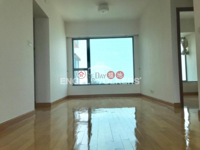 西半山三房兩廳筍盤出租|住宅單位2柏道 | 西區香港-出租HK$ 65,000/ 月