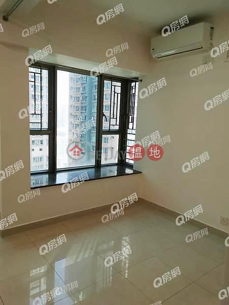 將軍澳中心 1期 7座|中層-住宅出租樓盤HK$ 15,000/ 月