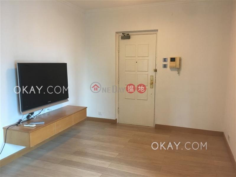 香港搵樓|租樓|二手盤|買樓| 搵地 | 住宅|出租樓盤-2房1廁《輝煌臺出租單位》