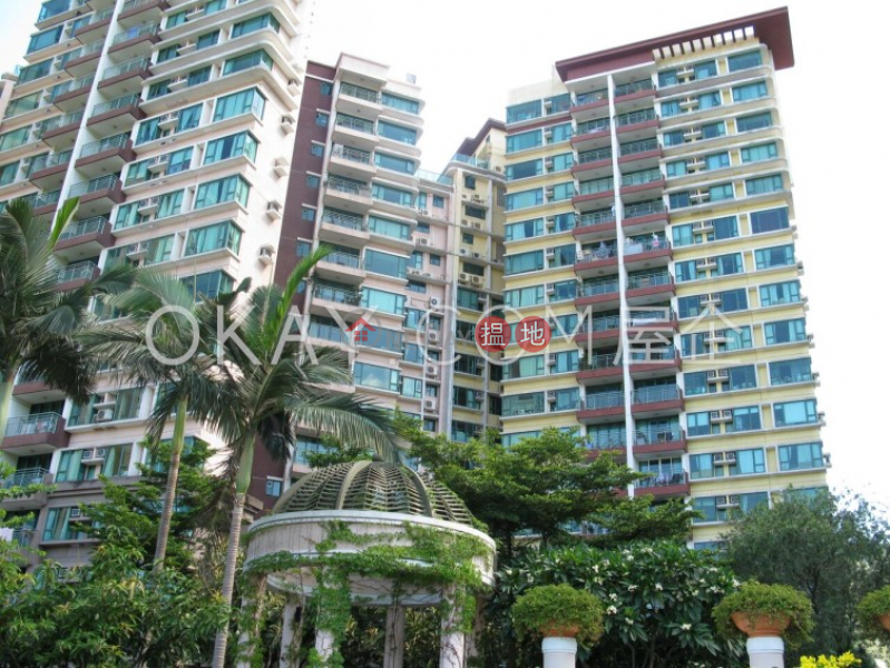 Discovery Bay, Phase 13 Chianti, The Pavilion (Block 1) Low | Residential Sales Listings | HK$ 8.3M