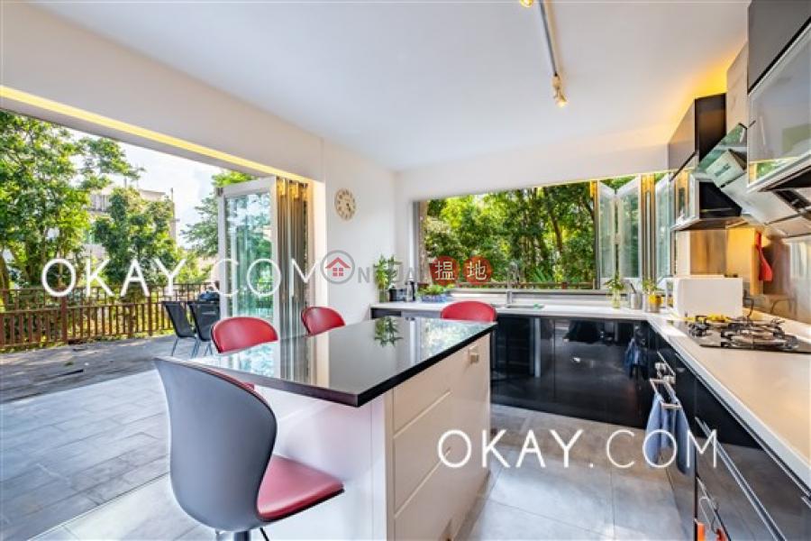 Cozy house with rooftop, terrace & balcony | For Sale Tai Mong Tsai Road | Sai Kung | Hong Kong Sales, HK$ 9.98M