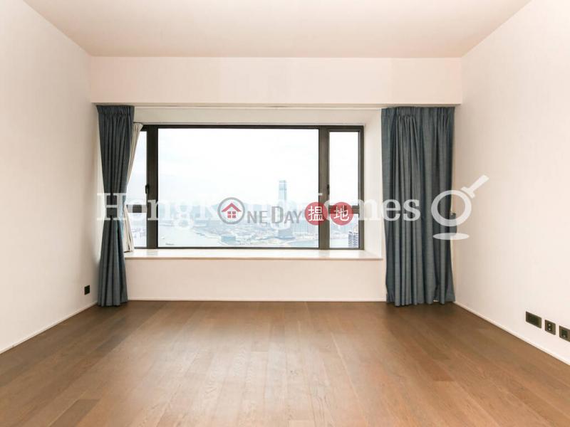 Azura, Unknown Residential Rental Listings, HK$ 120,000/ month