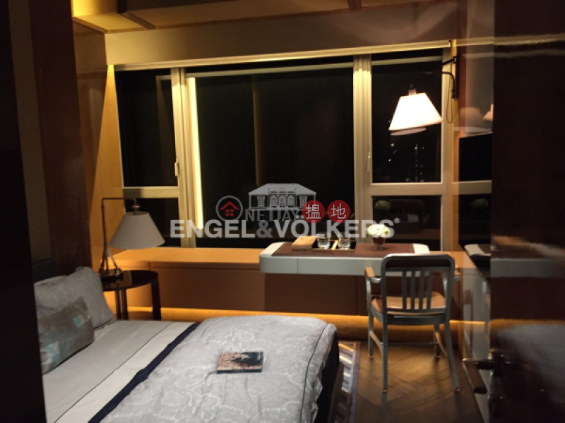4 Bedroom Luxury Flat for Rent in Mid Levels West 39 Conduit Road | Western District Hong Kong, Rental | HK$ 250,000/ month