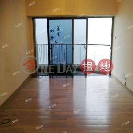 Tower 1 Grand Promenade | 3 bedroom Low Floor Flat for Rent|Tower 1 Grand Promenade(Tower 1 Grand Promenade)Rental Listings (XGGD738400393)_0