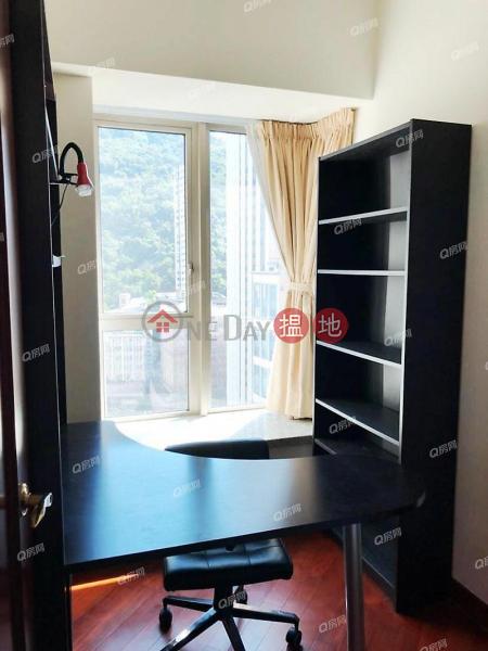 The Avenue Tower 5 | 2 bedroom High Floor Flat for Rent | 33 Tai Yuen Street | Wan Chai District, Hong Kong, Rental, HK$ 45,000/ month