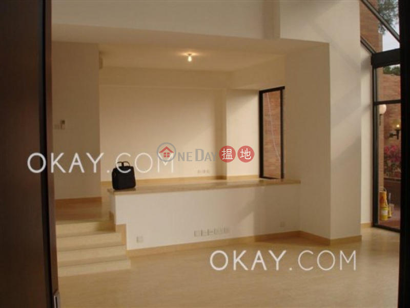 The Somerset Low, Residential, Rental Listings HK$ 160,000/ month