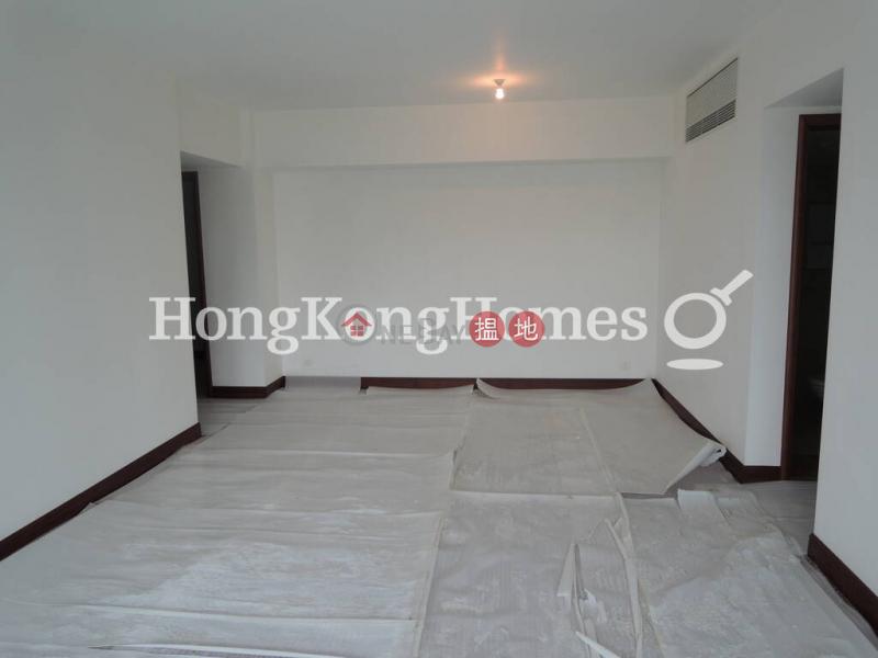君臨天下2座|未知-住宅|出租樓盤|HK$ 52,000/ 月