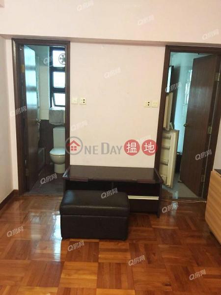 Silver Mansion | 2 bedroom Flat for Rent | Silver Mansion 兆暉大廈 Rental Listings