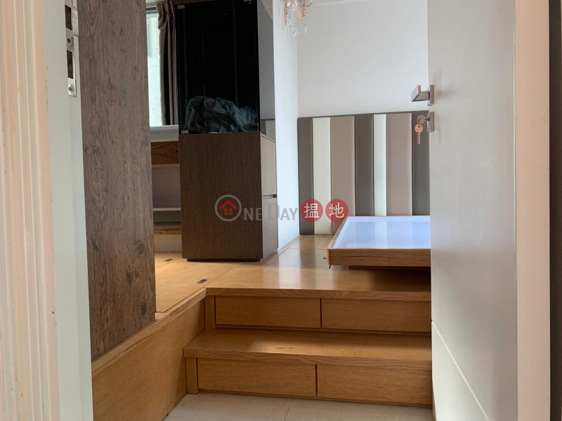 Property Search Hong Kong   OneDay   Residential, Rental Listings   New decoration