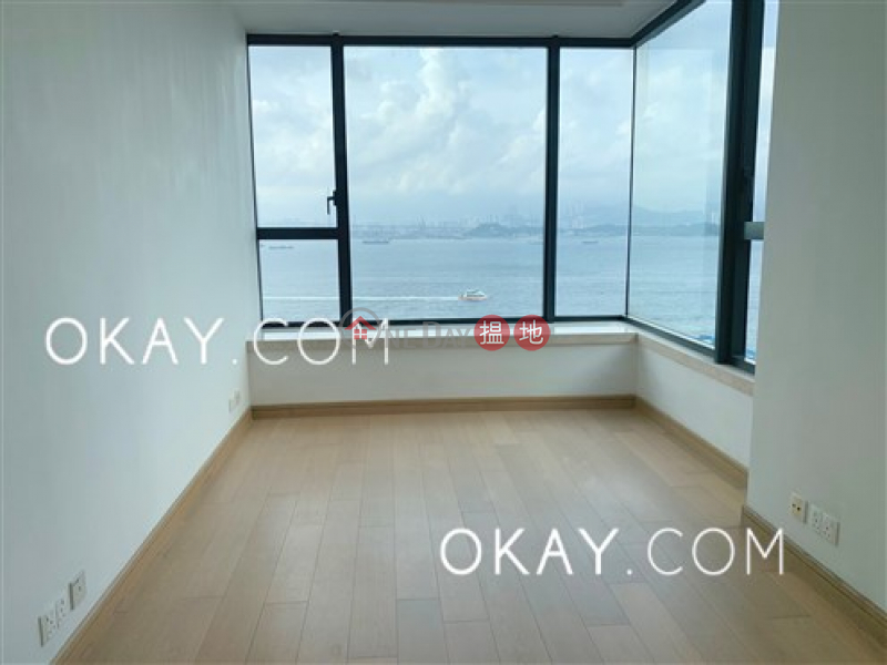 Beautiful 3 bedroom with balcony | For Sale 180 Connaught Road West | Western District Hong Kong, Sales | HK$ 45M