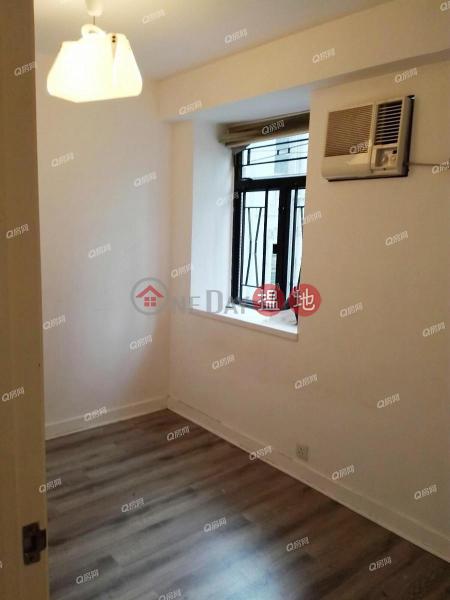 Elegance Court   2 bedroom Low Floor Flat for Rent, 2-4 Tsoi Tak Street   Wan Chai District, Hong Kong Rental, HK$ 23,000/ month