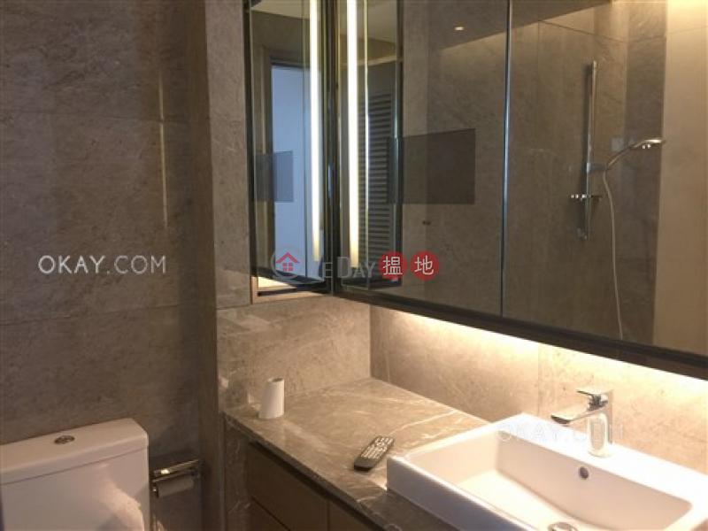 御金‧國峰-高層|住宅|出租樓盤HK$ 33,000/ 月