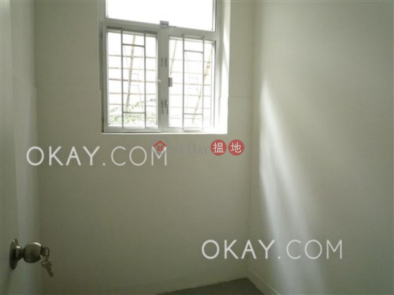 Property Search Hong Kong | OneDay | Residential, Rental Listings | Popular 3 bedroom on high floor with balcony | Rental