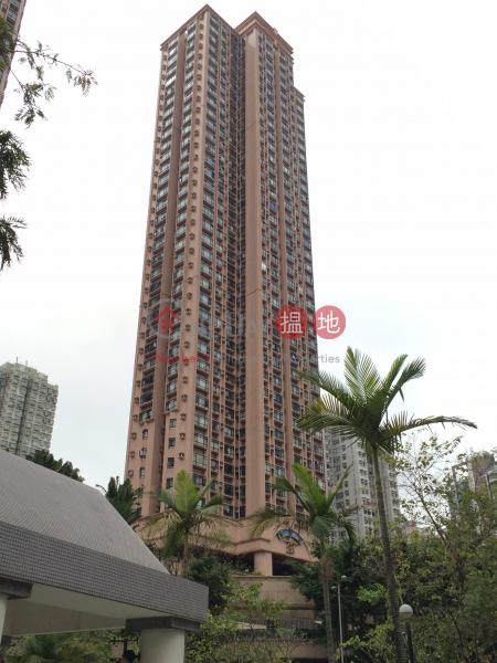Block F Phase 4 Sunshine City (Block F Phase 4 Sunshine City) Ma On Shan|搵地(OneDay)(1)