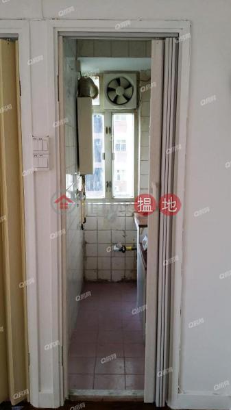 上車首選,供平過租,超筍價《富祐大廈買賣盤》 富祐大廈(Fu Yau Building)出售樓盤 (QFANG-S97133)