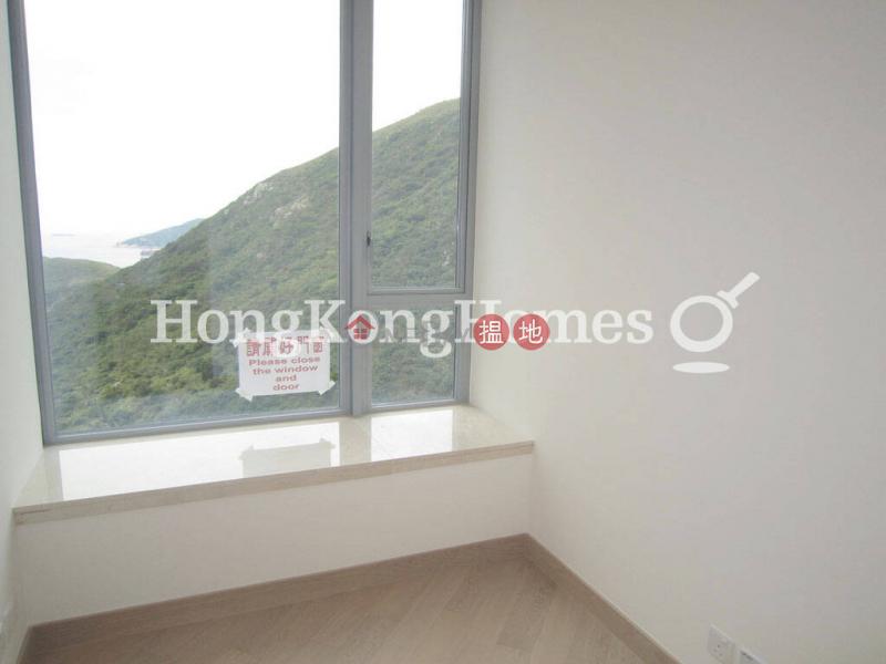 3 Bedroom Family Unit for Rent at Larvotto 8 Ap Lei Chau Praya Road | Southern District, Hong Kong | Rental HK$ 43,000/ month