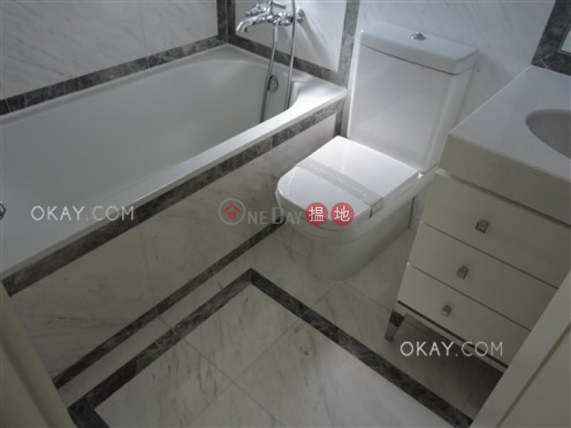 Kensington Hill   Middle, Residential   Sales Listings, HK$ 24.5M