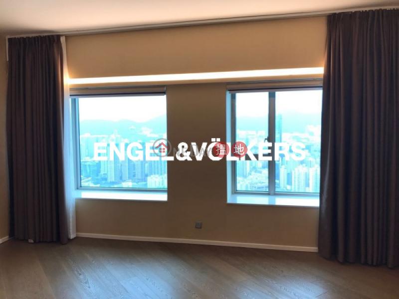 擎天半島|請選擇-住宅出租樓盤HK$ 53,000/ 月