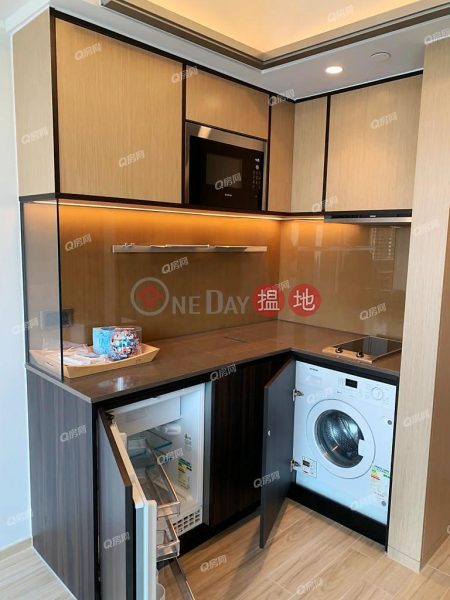 利奧坊.凱岸|未知住宅|出租樓盤|HK$ 14,000/ 月