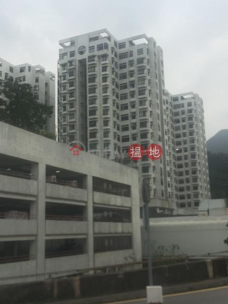 杏花邨11座 (Heng Fa Chuen Block 11) 杏花村|搵地(OneDay)(1)