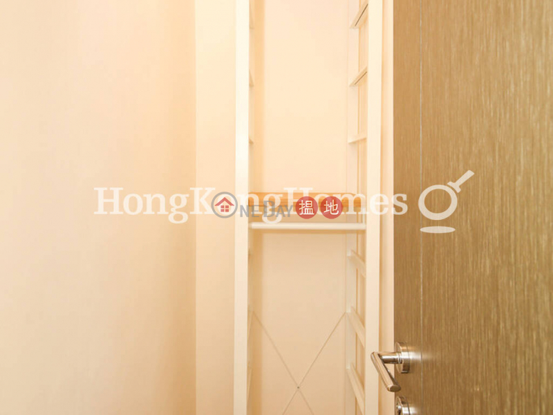 Property Search Hong Kong | OneDay | Residential Rental Listings, 3 Bedroom Family Unit for Rent at Centre Point