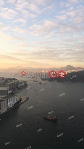 藍灣半島 1座|高層|住宅|出租樓盤HK$ 30,000/ 月