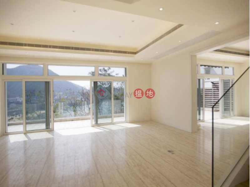 Property Search Hong Kong | OneDay | Residential | Rental Listings Expat Family Flat for Rent in Repulse Bay