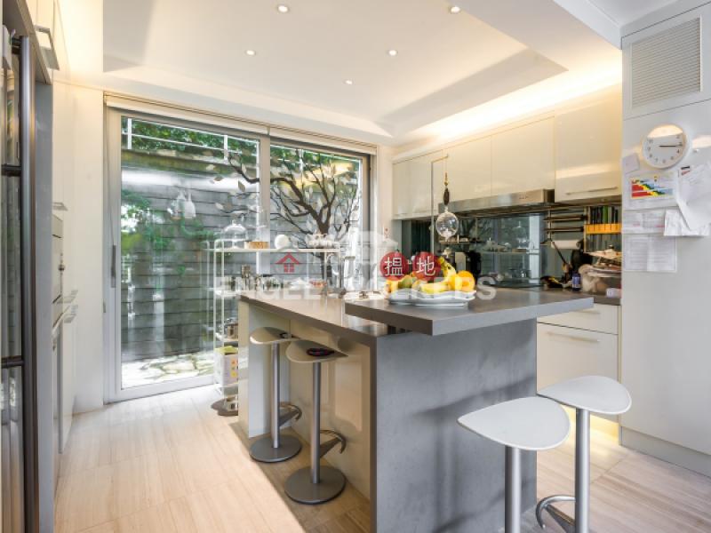 西貢4房豪宅筍盤出售|住宅單位|北港 | 西貢|香港|出售|HK$ 2,500萬
