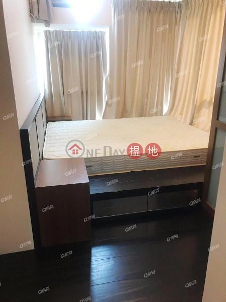 南灣御園-中層-住宅出租樓盤HK$ 22,000/ 月