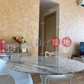 名牌發展商,景觀開揚,市場罕有爾巒買賣盤|爾巒(Riva)出售樓盤 (XGXJ580400697)_0