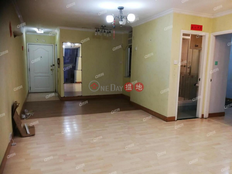 Block 8 Yat Wah Mansion Sites B Lei King Wan Low, Residential, Sales Listings, HK$ 17.5M
