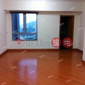 Phase 1 Residence Bel-Air | 3 bedroom Low Floor Flat for Rent|Phase 1 Residence Bel-Air(Phase 1 Residence Bel-Air)Rental Listings (XGGD743102441)_0