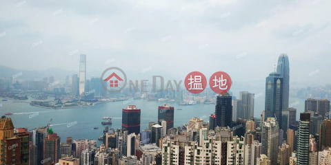 Imperial Court | 3 bedroom High Floor Flat for Rent|Imperial Court(Imperial Court)Rental Listings (XGGD697100035)_0