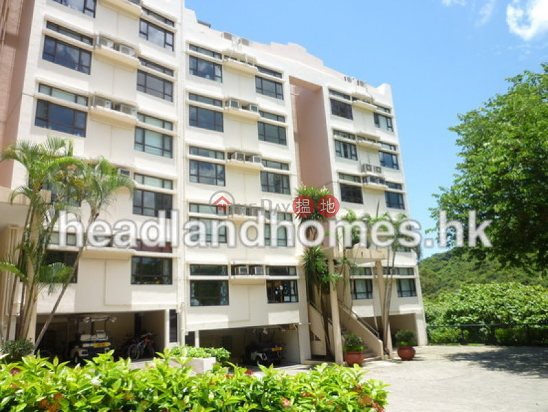 Property on Parkvale Drive | 3 Bedroom Family Unit / Flat / Apartment for Rent | Property on Parkvale Drive 寶峰徑物業 Rental Listings