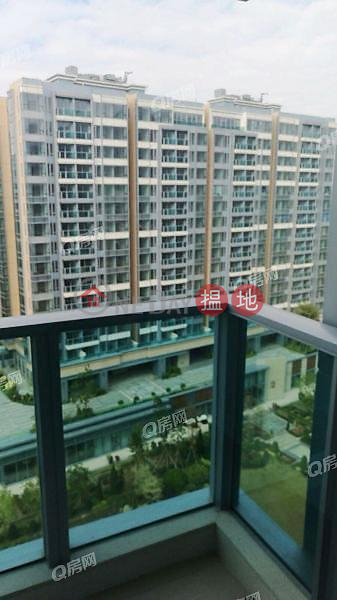 Park Circle-高層|住宅|出租樓盤-HK$ 14,500/ 月