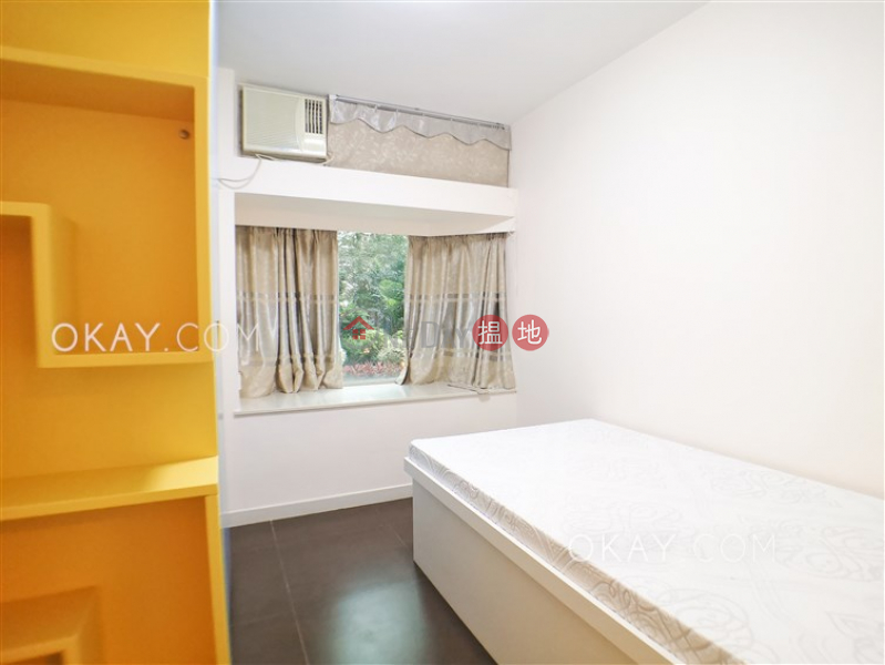 HK$ 14.8M Island Place, Eastern District Nicely kept 3 bedroom in North Point | For Sale