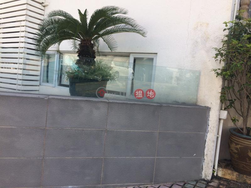 Monte Carlo Villas Block A2 (Monte Carlo Villas Block A2) So Kwun Wat|搵地(OneDay)(1)