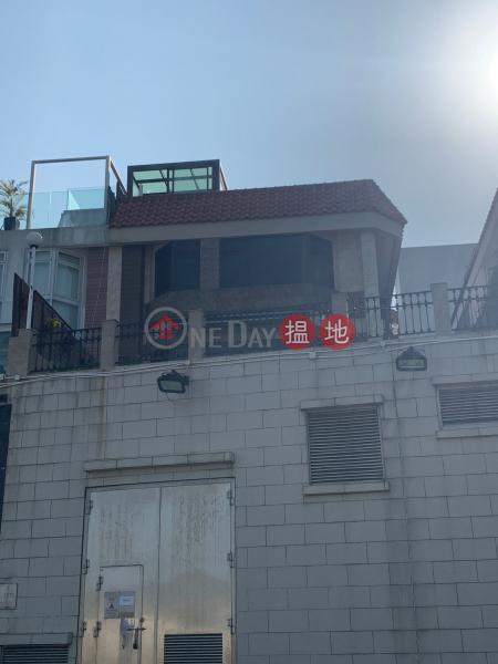 龍湖別墅 3A座 (House 3A Dragon Lake Villa) 清水灣|搵地(OneDay)(1)