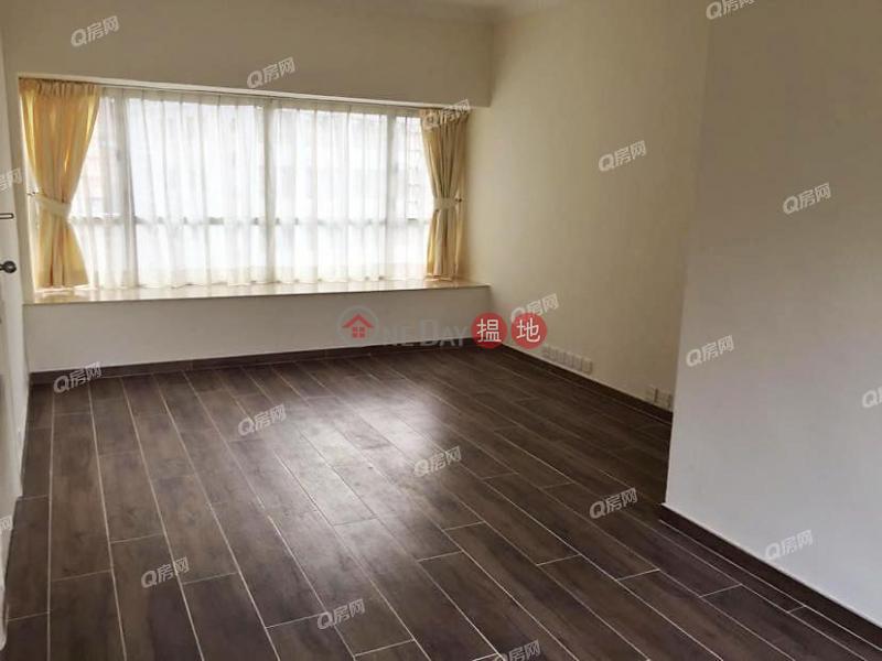 華翠臺-未知住宅出售樓盤 HK$ 1,420萬